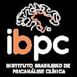 logo ibpc insittuto brasileiro psicanalise clinica formação